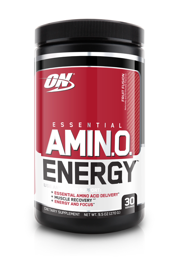 US_AminoEnergy_30srv_FruitFusion