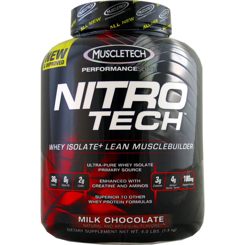 proteina-nitro-tech-4-lbs-chocolate-supl