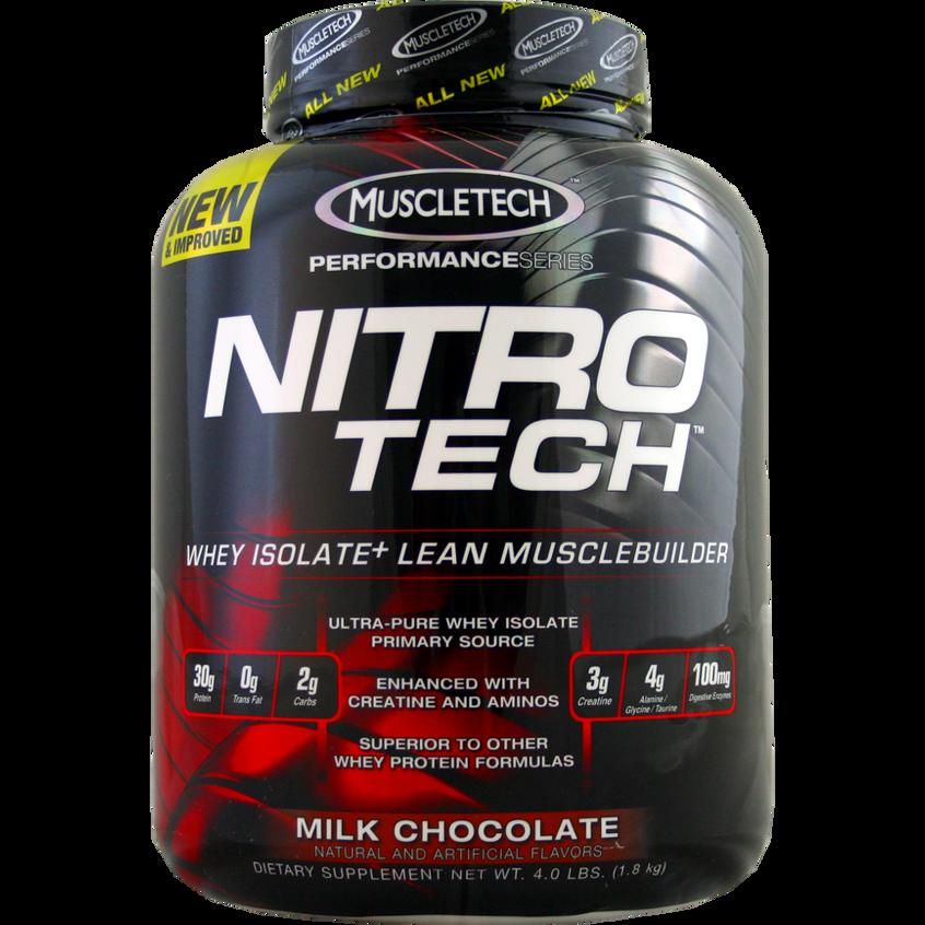 proteina-nitro-tech-4-lbs-chocolate-supl