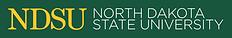 NDSU logo.png
