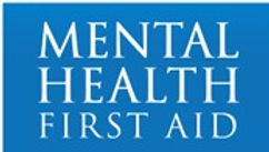 mental-health-logo-thumb_edited.jpg