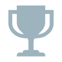 trophy_edited.png