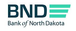 Bank_of_North_Dakota_logo.jpg
