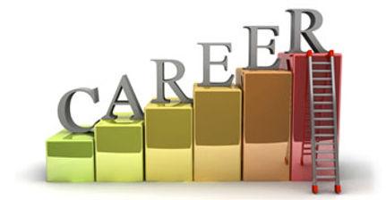career-ladder.jpg