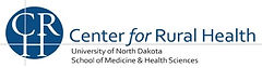CRH logo.jpg