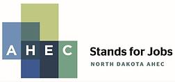 AHEC logo.png