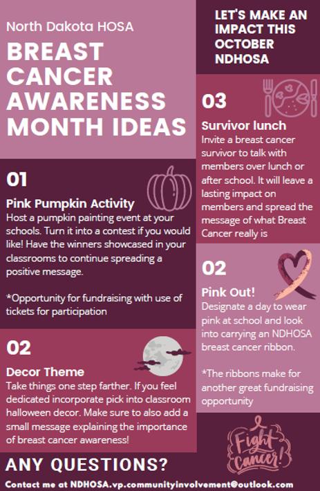 October Newsletter 2.png
