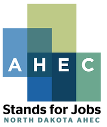 AHEC logo no bakcground.png