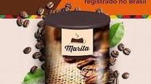 Conheça o Café Marita 3.0 e os seus benefícios para saúde