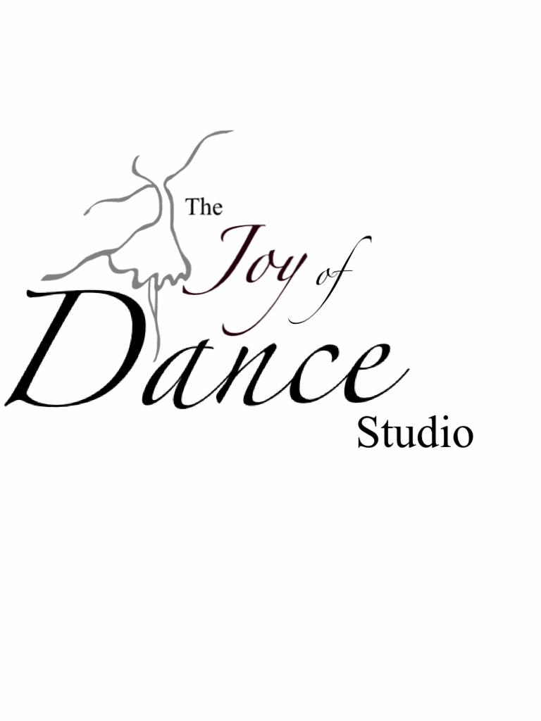 CLASSES | Joy of Dance School