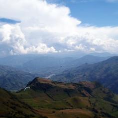 CerroAmarillo3.jpg