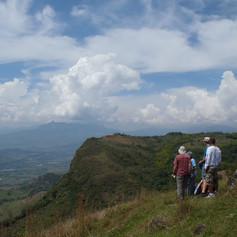 CerroAmarillo1.jpg