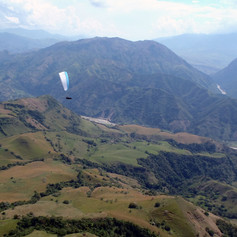 CerroAmarillo4.jpg