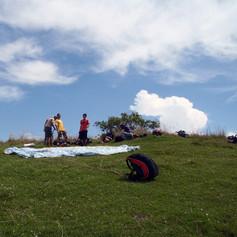 CerroAmarillo2.jpg