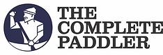 completepaddler.png