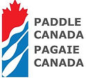 Paddle Canada Kayak Lessons