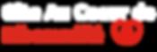 Gîte Au Coeur de Ribeauvillé logo