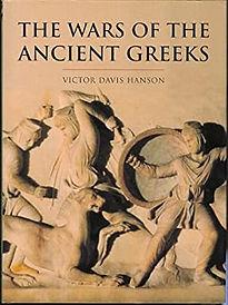 the wars of greeks.jpg