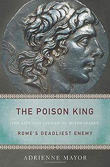 The poison king.jpg