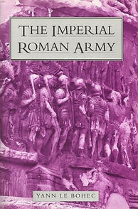 The Imperial roman Army.jpg