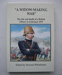 Widow making war.jpg