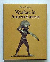 Warfare in Ancient Greece.jpg