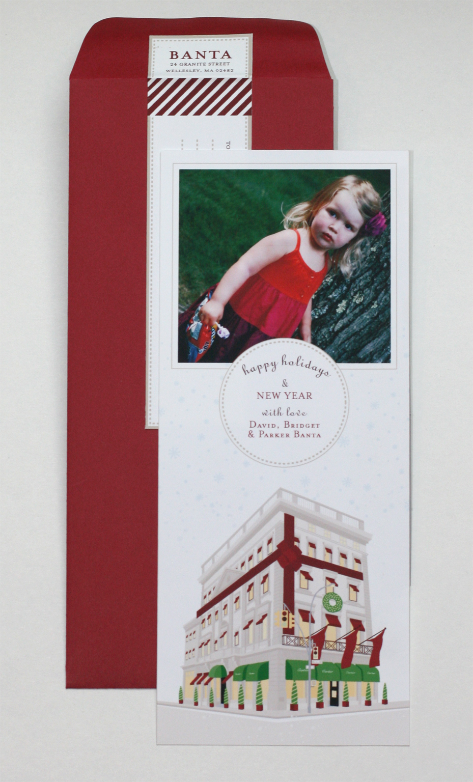 cartier holiday lores.jpg