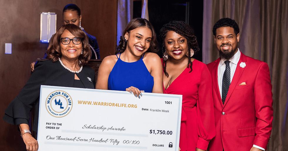 2019-Warrior-4-Life-Scholarship-Gala-Award (1).png