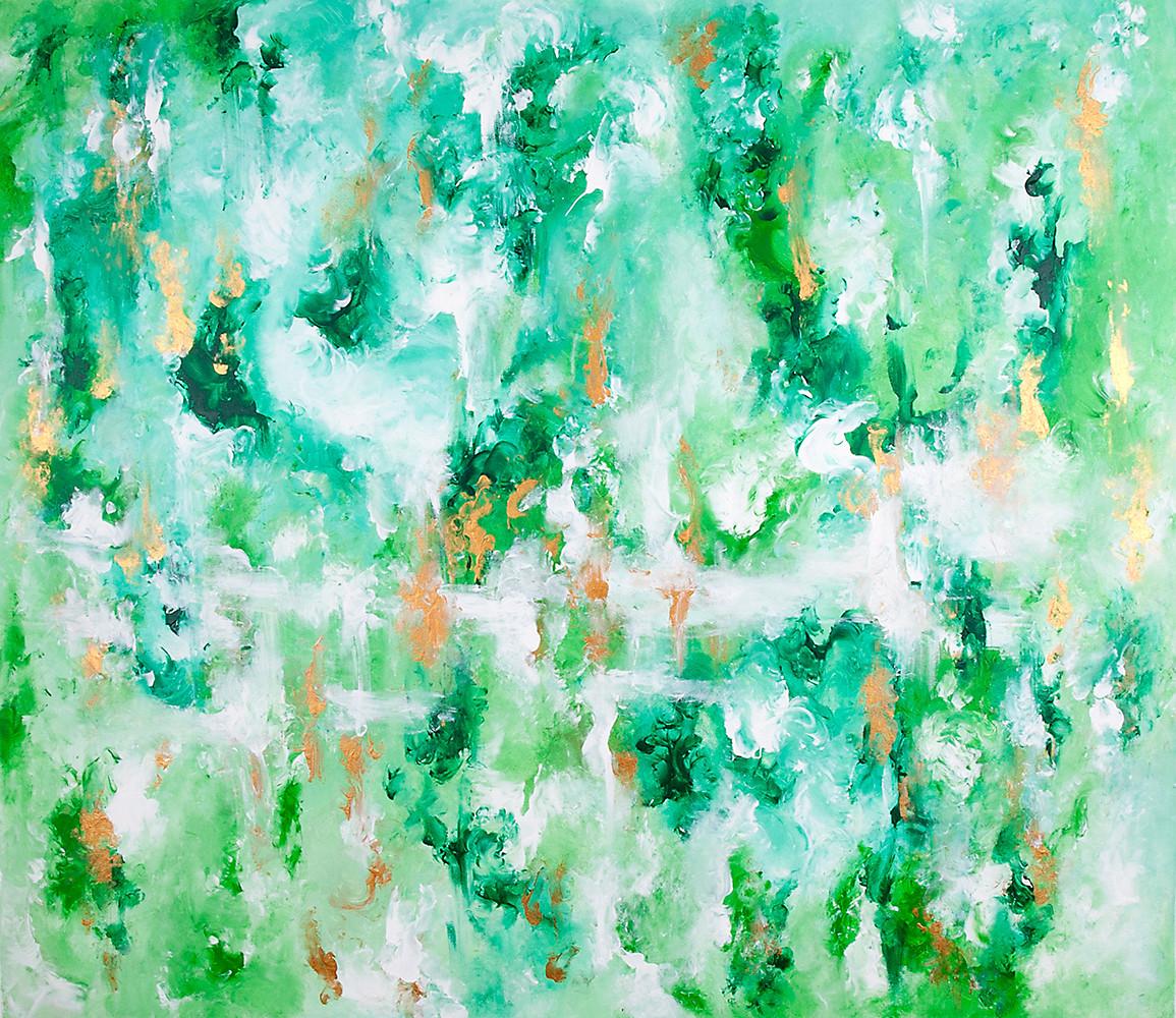 Valonlehto My Nature 19.jpg