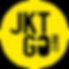 LOGO-JKTGO.png