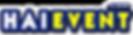 logo- Hai Event.png