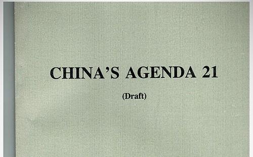 China's%20Agenda%2021%201993_edited.jpg