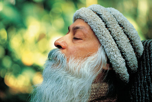 Osho front page.jpg