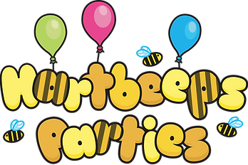 parties-logo_edited.png