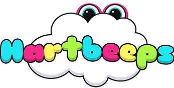 Hartbeeps logo