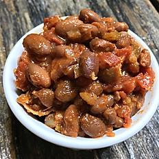 Ranchin' Beans