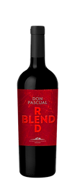 Don Pascual-Red Blend.png