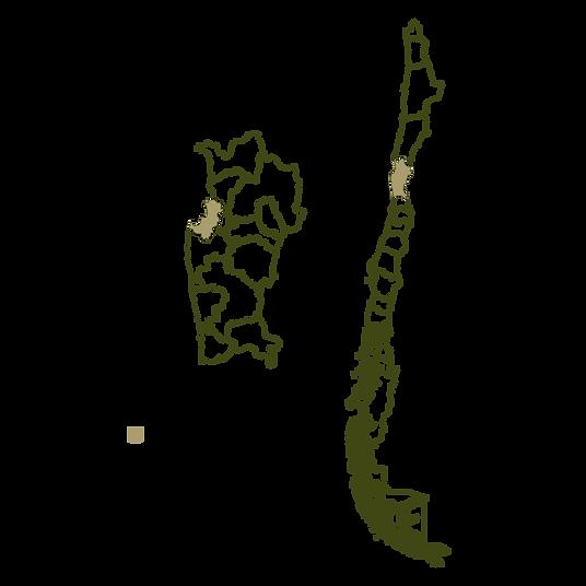Mapa-Chile.png