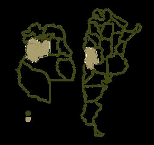 Mapa-Region.png