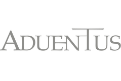 Aduentus logo solo.png