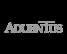 Aduentus.png