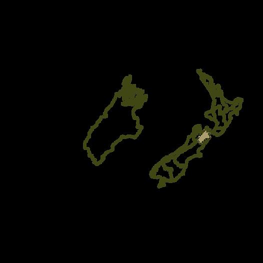Mapa Nueva Zelanda_Mesa de trabajo 1.png