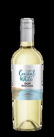 Don Pascual-Coastal White.png