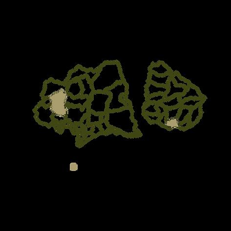 Mapa-Uruguay.png