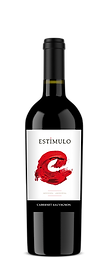 ESTIMULO-CS.png