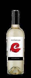 ESTIMULO-SB.png