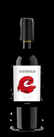 ESTIMULO-M.png