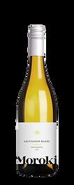 Moroki-Sauvignon Blanc.png