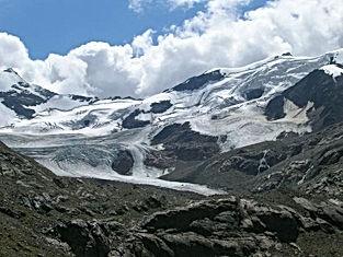 sentiero-glaciologico.jpg