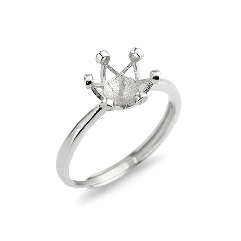 Glamour Ring ADJUSTABLE